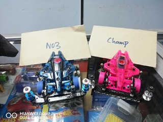 ms champ-no3